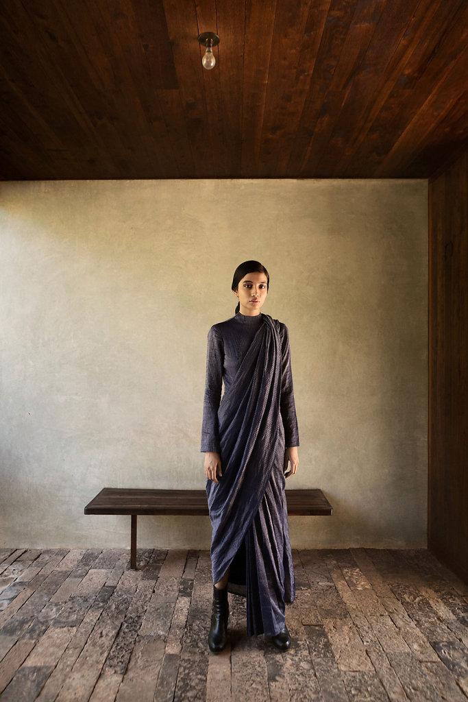 Rashmi Varma 1